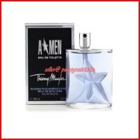 Parfum Original - Thierry Mugler A*Men