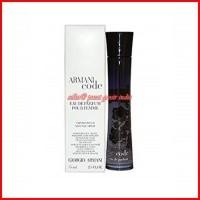 original parfum Giorgio Armani Code For Women EDP 75ml (Tester)