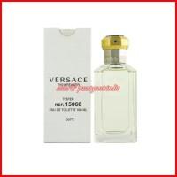 Parfum Original - Versace Dreamer Man TESTER