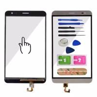 Touch Screen 7 untuk Huawei MediaPad X1 7d-501u