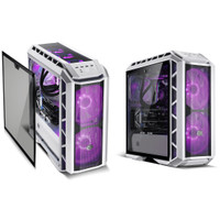 PC Gaming & Design (Rendering, AutoCAD) RTX 2070 8GB i5-9600K