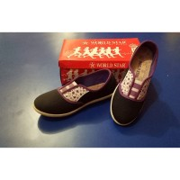 Sepatu Fashion Anak Promo Branded 2