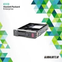 HDD HP 739890-B21 300GB 6G SATA 3.5″ LFF SC EV SSD 739955-001