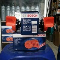 Klakson Keong Bosch