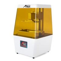 ANET N4 LCD Resin 3D printer