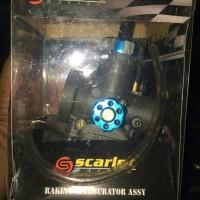 Karburator PE28 Racing