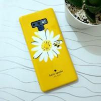 Samsung A70 Luxury Katespade NY Soft Imd TPU Slim case