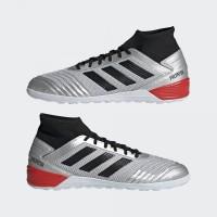 ADIDAS PREDATOR TANGO 19.3 IN F35614 - Sepatu Futsal Adidas Original