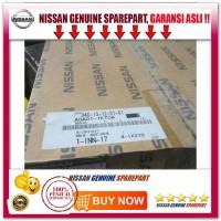 GN0832 Gasket Set Packing Set Nissan Evalia M20N aneka mesin