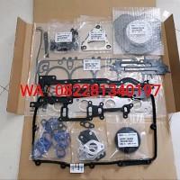 packing - paking full set ford ranger 2.2 & mazda BT50 2.2 aneka