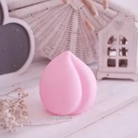 Lampu Meja Kamar Anak Dekorasi Pajangan Interior Rumah Kelinci Pink