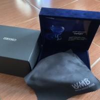 Box Limited Starlight For Seiko Presage SRPC01 / SRPC01J1 & SSA361J1
