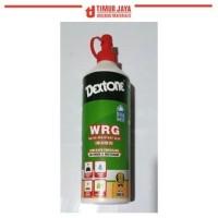 Dextone WRG Lem Kayu Botol 500 g Tahan Air Water Resistant Glue Presto