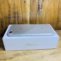 iPhone 7 128GB Second Original Halo Store