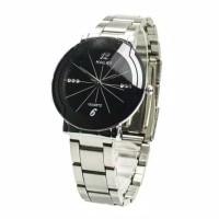 Jam tangan original halei terbaru