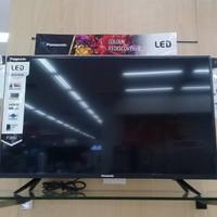 TV LED PANASONIC 24 INC