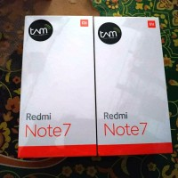 Xiaomi Redmi Note 7 4/64 TAM