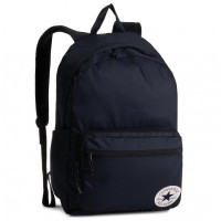 Tas Converse go Backpack Navy original