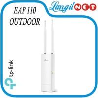 TP Link EAP 110 Outdoor