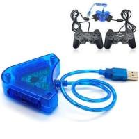 converter stick ps / converter stik ps2 ke PS3 / converter stick Sony