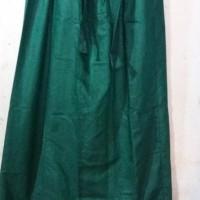 Best Sale Sarung Celana Ayah &Anak Berkualitas,.-