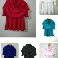 Best Sale Gamis Bayi Size Xs Gamis Anak Baju Muslim Anak Hijab Syiria