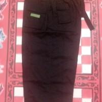 Best Sale Celana Sirwal Boxer Jumbo Berkualitas,.-