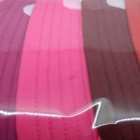 Best Sale Grosir Jilbab Anak Lucu Vania Motif Bunga Auliya