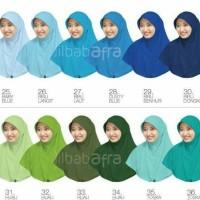 Best Sale Jilbab Rifa/Jilbab Sekolah/Jilbab Anak/Kaos Bergo S-3Xl