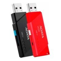 ADATA UV330 FLASHDISK / FLASH DISK 32GB USB 3.0 - ORIGINAL