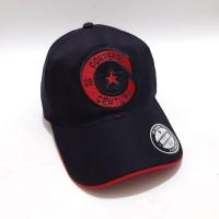 Topi basic Topi caps Topi baseball Converse century