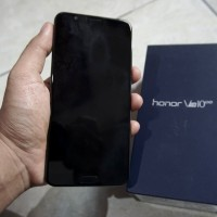 Hp Huawei Honor View 10
