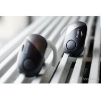 Sony bluetooth WF SP700N - earphone wireless sport