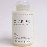 Olaplex No.2 (Full Size 100 ML)