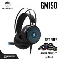 dbE GM150 - Gaming Headset
