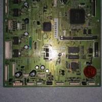 DC CONTROL IR3570 IR4570 IR3035 IR3045 sama masih 1 model