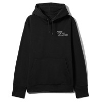 PewDiePie Fully Stacked Diamon Hoodie Terbaru
