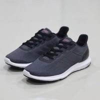 Sepatu Running Adidas Cludfoam Cosmic 2.0 Original Indonesia