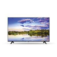 LED TV Panasonic 24G302G