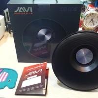 Speaker Bluetooth Javi 006 harman kardon style- original garansi resmi