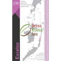 Beana - Excelsa Coffee Roasted Beans (Kopi Biji Goreng)