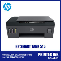 HP Smart Tank Wireless 515 All-in-One Printer