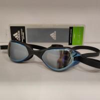 Kacamata Renang Adidas Presistar Comfort Mirrored Original