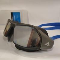 Kacamata Renang Adidas Presistar 180 Mask Mirrored Original