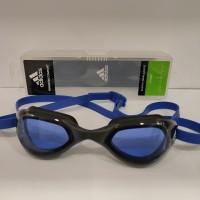 Kacamata Renang Adidas Persistar Comfort Original