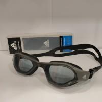Kacamata Renang Adidas Presistar 180 Original