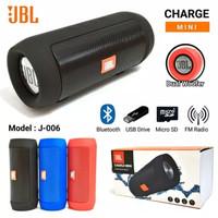 Speaker Bluetooth JBL Charge 3+ Mini Ultimate Sound