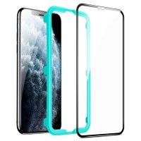 ESR 3D Screen Shield for iPhone 11 Pro / XS / X