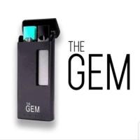 The GEM Charger Box for JuuI Original