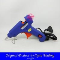 Glue Gun - Joyko - 20 Watt (GG-850)